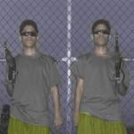 man=man-twins-icon