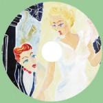 CD icon_edited-1
