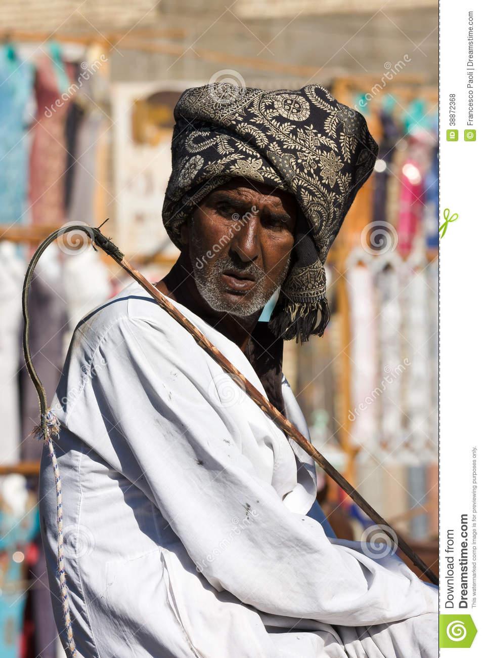 egyptian-man-turban-cairo-egypt-38872368