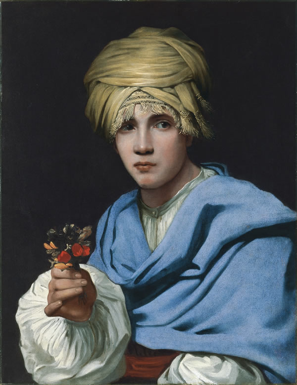 michael-sweerts_a-a-boy-wearing-a-turban-and-holding-a-nosegay